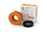 IQ Floor Cable 10 м.