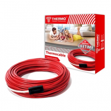 Thermocable  8 м.